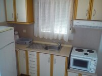 Appartments for Rent Toroni Chalkidiki